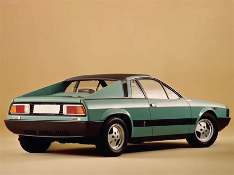 Lancia Motors Lancia Beta Monte Carlo Photos Reviews News Specs Buy Car