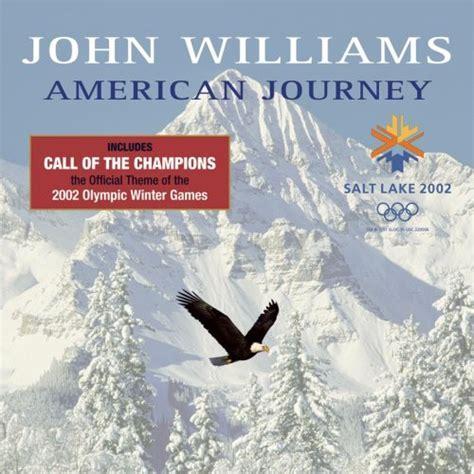 John Williams Lyrics   LyricsPond