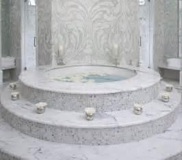 marble bathtub bathtub designs decobizz