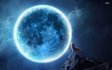 wallpaper blue moon blue moon wallpapers wallpaper cave