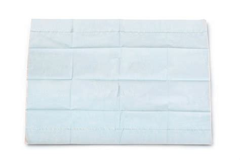 sterile fenestrated drape drape sheet non fenestrated 18 x26 sterile 171 medical mart