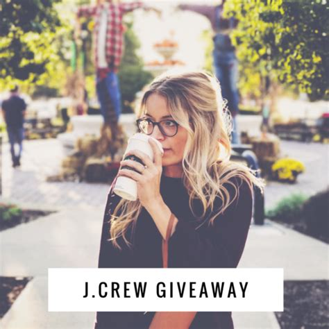 J Crew E Gift Card - 200 j crew gift card giveaway ends 3 1 mommies with cents