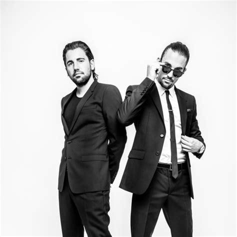 house music vegas dimitri vegas like mike discography 53 singles 35 remixes 6 tracks 2008 2016
