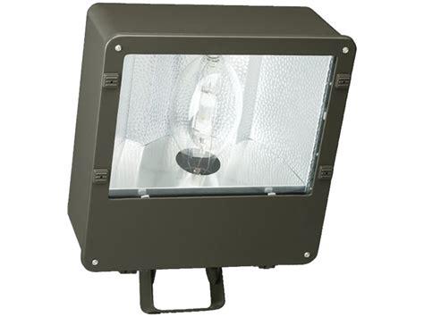 400 Watt Metal Halide Flood Light Fixture by Atlas Lighting Fl 400pqpk 400 Watt Pulse Start Metal