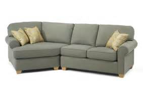 Small Sleeper Sofas Small Space Sleeper Sectional Sofas Images 06 Small Room Decorating Ideas