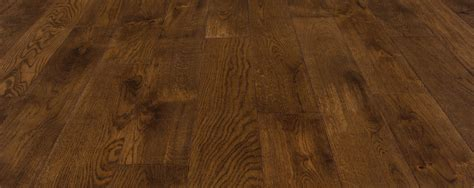 saddle greenwood flooring international