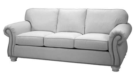 norwalk leather sofa sofa by norwalk furniture sofas and sofa beds