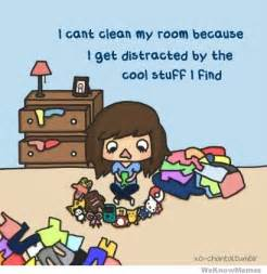 clean my room i cant clean my room comic weknowmemes