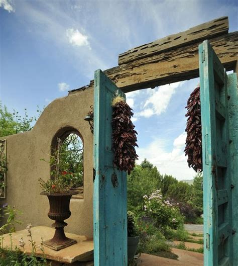 tara dillard choosing a front door color tara dillard creating garden rooms foyer entryways