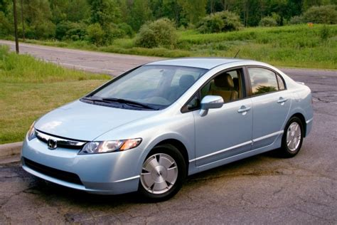 light blue honda civic honda civic light symbols autos post