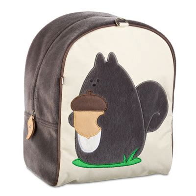 Dante Beatrix Lunch Box Katarina back to school shopping backpack roundup