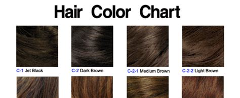 what color to die hair according skin color hair color to match skin tone hair colors idea in 2018