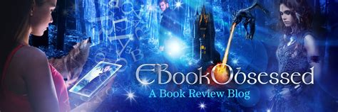 unchained by a forbidden eternal mates series books ebookobsessed a book review