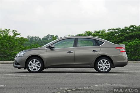 nissan sylphy 2014 nissan sylphy 2014 imgkid com the image kid has it