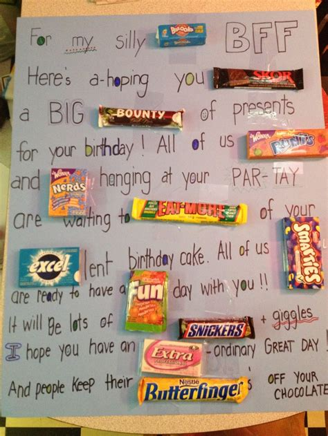 Diy Birthday Cards For Boys 121 Best Images About Homemade Bday Cards For My