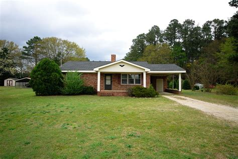 news homes for rent in nc on goldsboro nc houses for rent goldsboro nc home for rent 145 scott street goldsboro