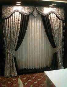 Curtain Designs by Modern Curtains Curtain Decoration Room Remodel Master