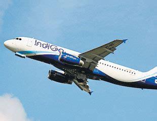 indigo airlines careers cabin crew indigo airlines cabin crew recruitment