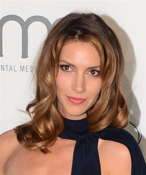 57year hair color olivieri haircut dawn olivieri hairstyle hairstyle
