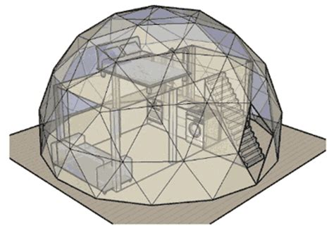 geodesic domes for sale dome & cover design, rental