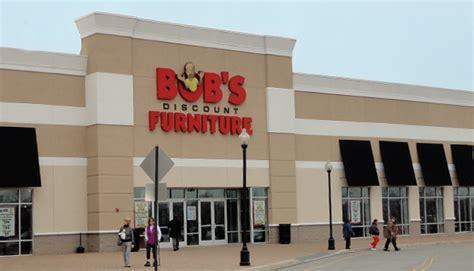 about bob s bob s discount furniture