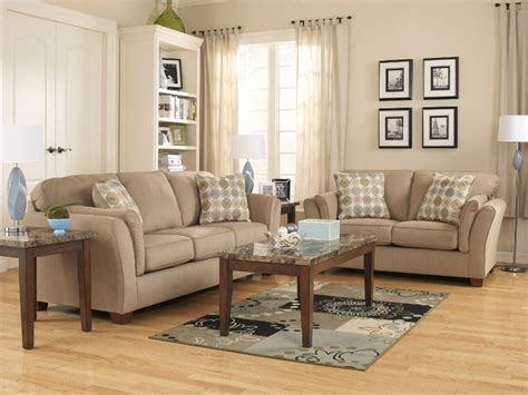 rana furniture living room pin by rana furniture on rana furniture classic living