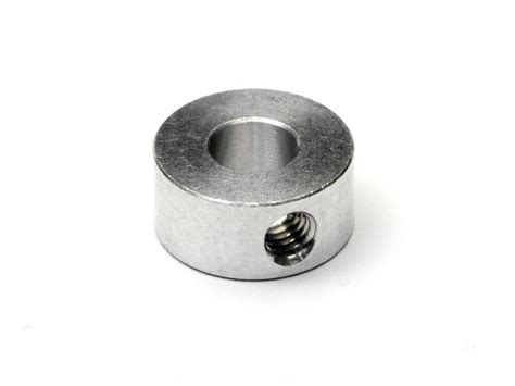 Rc Surgeon Streetjam Pulley Stopper 50464 pulley stopper 20t