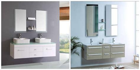modern classic overstock bathroom vanities view overstock
