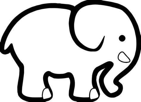 alabama elephant coloring page alabama football elephant hi coloring page wecoloringpage