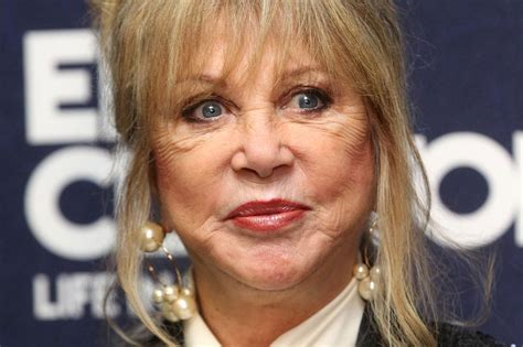 boyd today sixties model pattie boyd says george harrison was true