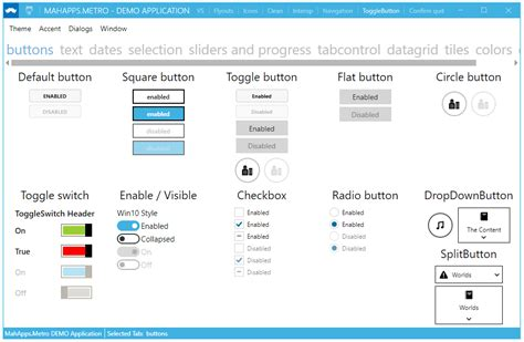 download wpf checkbox templates free turbabitgoo