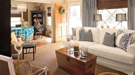 buy   bolt  living room decorating ideas