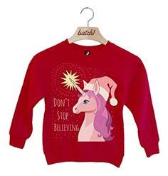 Sweater Potterhead 03 reserved unicorn sweater children s size 5 6 reserved kid vintage and the o jays