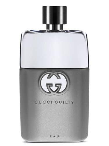 gucci guilty eau pour homme gucci cologne a new