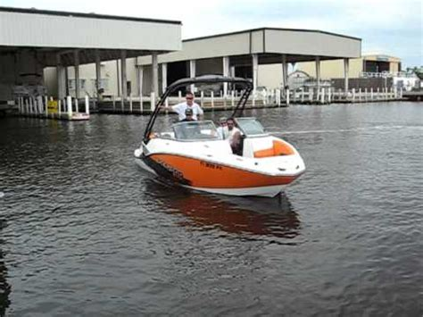 what is recommended when docking your boat docking mode sea doo boat doovi