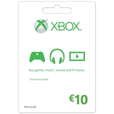 Check Microsoft Gift Card Balance - xbox prepaid card password electrical schematic