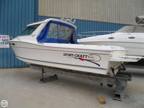 used boats for sale in williamsburg va sportcraft new and used boats for sale in va