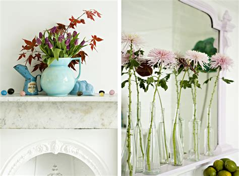 interior design with flowers it s all in the details amberth interior design and