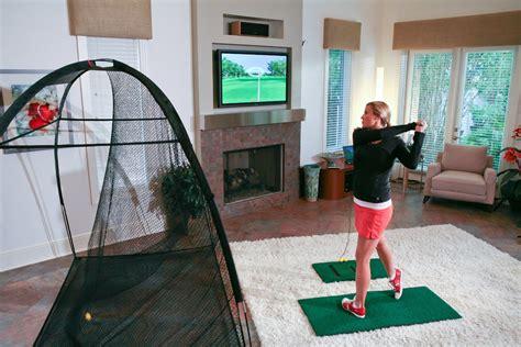 p3 pro swing vs optishot optishot 2 golf simulator review