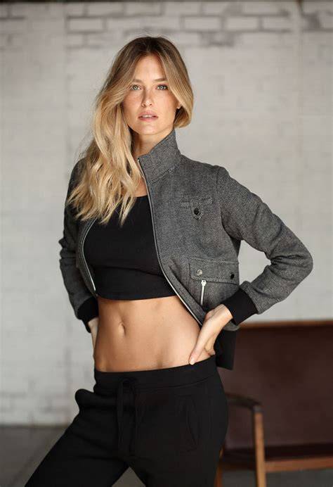 bar refaeli bar refaeli hoodies winter 2015 2016 collection part ii