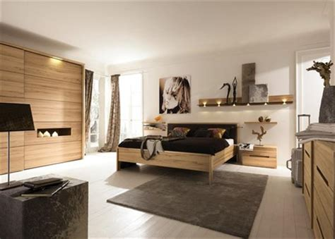 natural bedroom design tren home interior design
