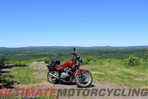 motorcycle touring north for the fourth ultimate motorcycling tours michigan