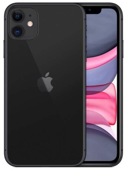 etorencom apple iphone xs max  dual sim gb space