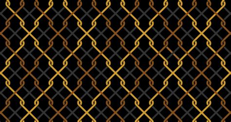 xml time pattern background pattern designs 50 creative pattern designs