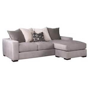 jonathan louis lombardy contemporary sofa w reversible