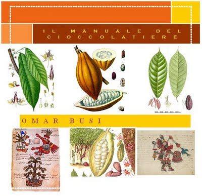 tabelle merceologiche di commercio omar busi cioccolato artigianale i miei libri sul cioccolato