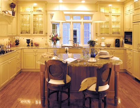 traditional kitchen design gallery dover woods classic kitchen design gallery dover woods