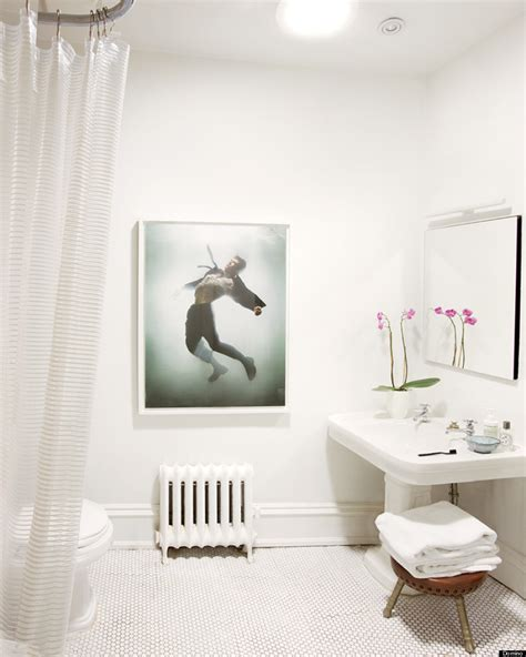 Bathroom Items Starting With K The 12 Things Every Apartment Needs