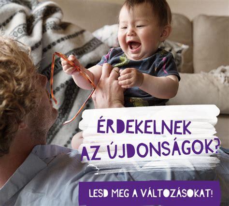 libero news mobile libero