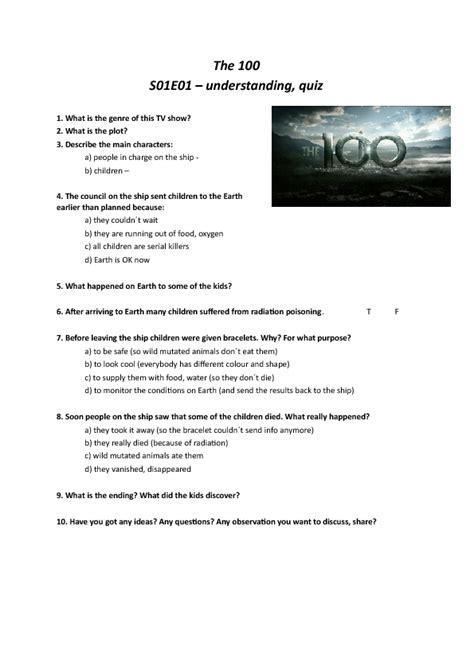 jumanji film worksheet 1 099 free movie worksheets for your esl classroom